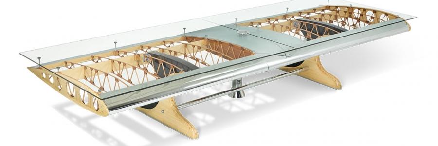 Motoart Own A Piece Of Aviation History